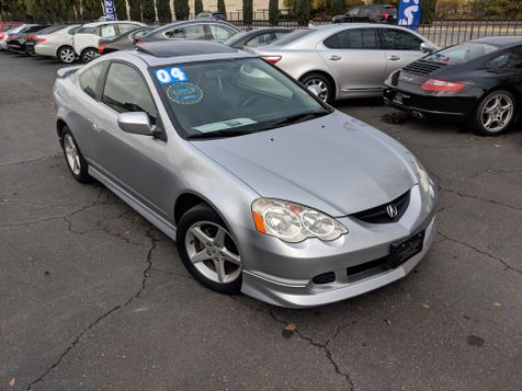 2004 Acura RSX   in Campbell, CA