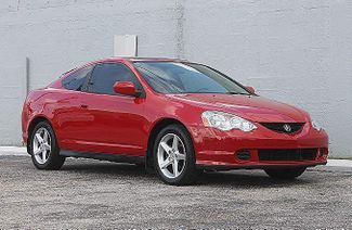 2004 Acura RSX Hollywood, Florida 28