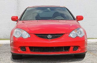 2004 Acura RSX Hollywood, Florida 42