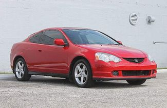 2004 Acura RSX Hollywood, Florida 13