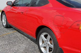 2004 Acura RSX Hollywood, Florida 8