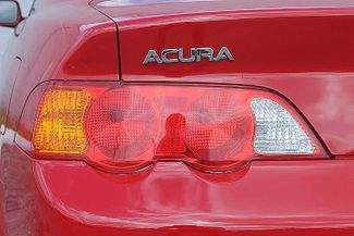 2004 Acura RSX Hollywood, Florida 46
