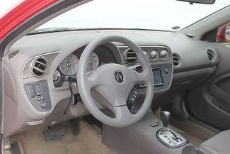 2004 Acura RSX Hollywood, Florida 14