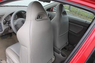 2004 Acura RSX Hollywood, Florida 24