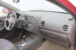 2004 Acura RSX Hollywood, Florida 20