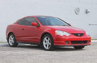 2004 Acura RSX Hollywood, Florida 34