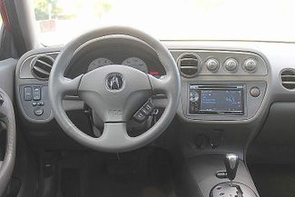 2004 Acura RSX Hollywood, Florida 17