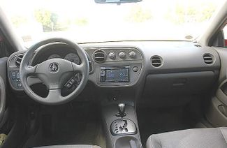 2004 Acura RSX Hollywood, Florida 19