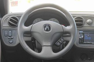 2004 Acura RSX Hollywood, Florida 15