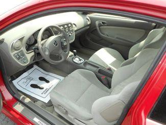 2004 Acura RSX New Windsor, New York 12