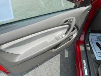 2004 Acura RSX New Windsor, New York 13