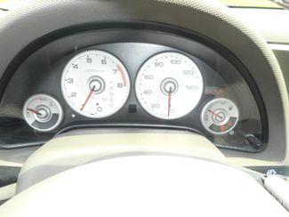 2004 Acura RSX New Windsor, New York 15