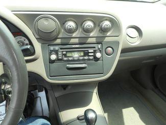 2004 Acura RSX New Windsor, New York 16