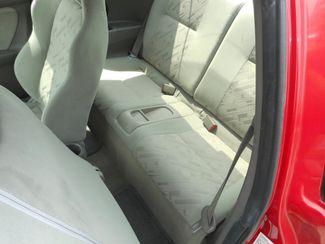 2004 Acura RSX New Windsor, New York 18