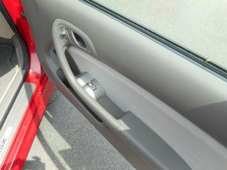 2004 Acura RSX New Windsor, New York 21