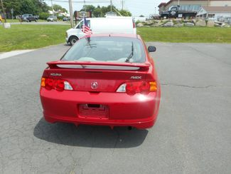 2004 Acura RSX New Windsor, New York 4