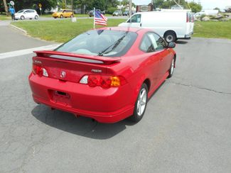 2004 Acura RSX New Windsor, New York 5
