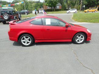 2004 Acura RSX New Windsor, New York 7