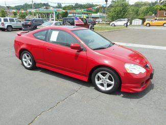 2004 Acura RSX New Windsor, New York 8