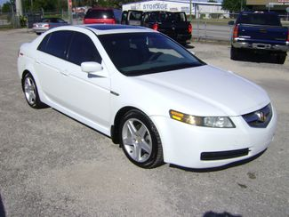 2004 Acura TL   in Fort Pierce, FL