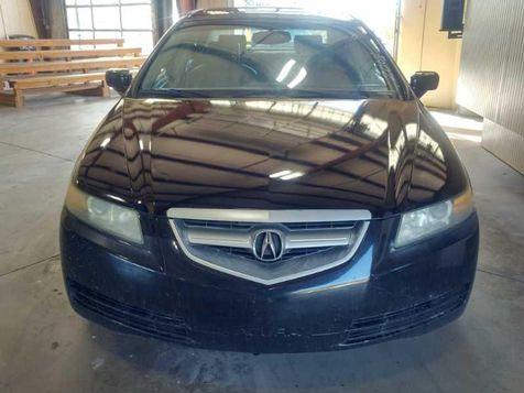2004 Acura TL    JOPPA, MD   Auto Auction of Baltimore  in JOPPA, MD