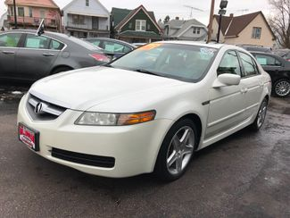 2004 Acura TL    city Wisconsin  Millennium Motor Sales  in , Wisconsin