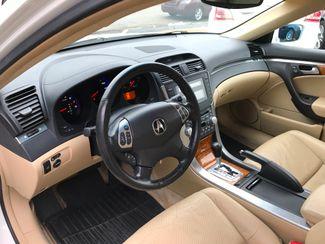 2004 Acura TL    city Wisconsin  Millennium Motor Sales  in , Wisconsin