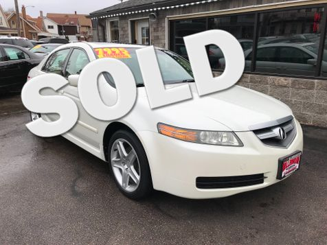 2004 Acura TL   in , Wisconsin