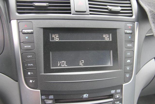 2004 Acura TL Santa Clarita, CA 19