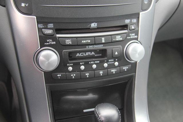 2004 Acura TL Santa Clarita, CA 20