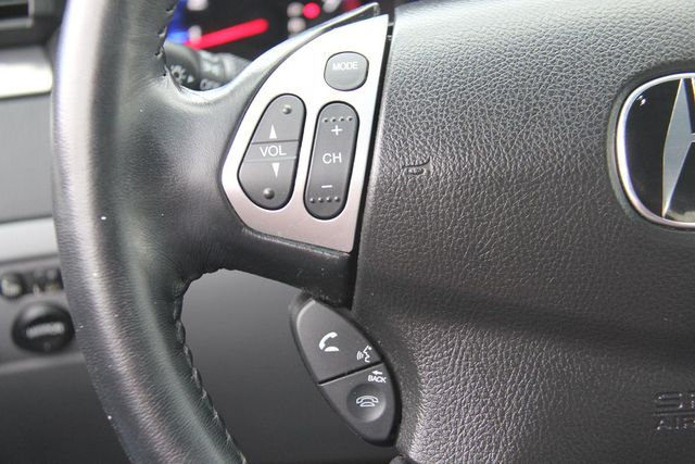 2004 Acura TL Santa Clarita, CA 22
