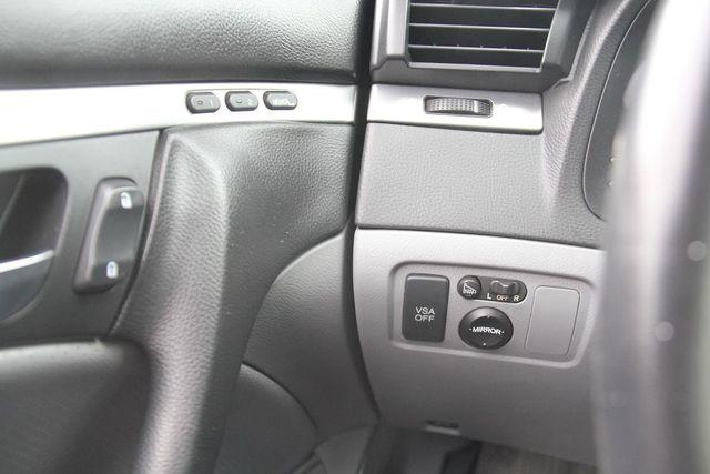 2004 Acura TL Santa Clarita, CA 25