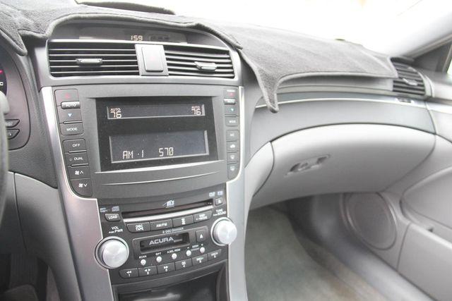 2004 Acura TL Santa Clarita, CA 18