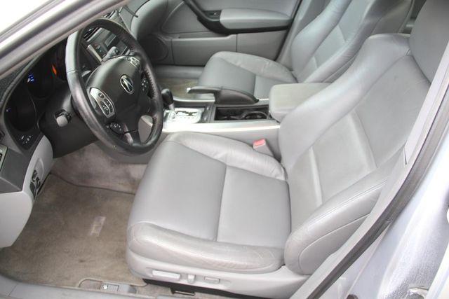 2004 Acura TL Santa Clarita, CA 14