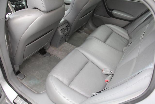 2004 Acura TL Santa Clarita, CA 16