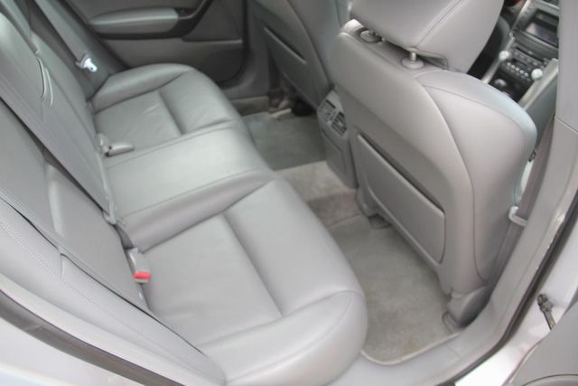 2004 Acura TL Santa Clarita, CA 17