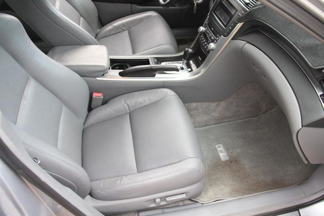 2004 Acura TL Santa Clarita, CA 15