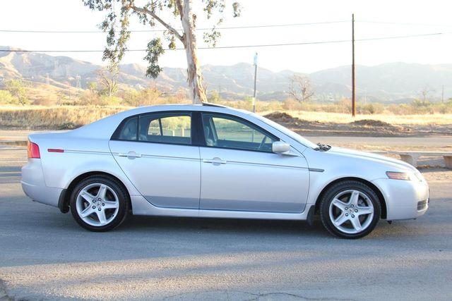 2004 Acura TL Santa Clarita, CA 12
