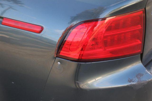 2004 Acura TL 6 SPEED MANUAL Santa Clarita, CA 26