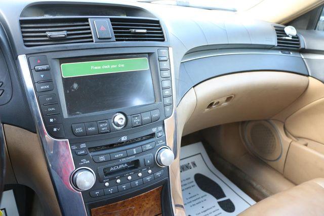 2004 Acura TL 6 SPEED MANUAL Santa Clarita, CA 19