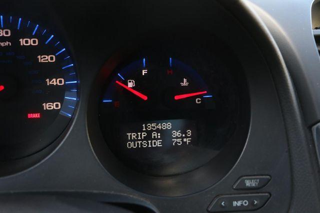 2004 Acura TL 6 SPEED MANUAL Santa Clarita, CA 18