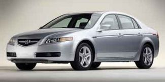 2004 Acura TL BASE in Tomball, TX 77375