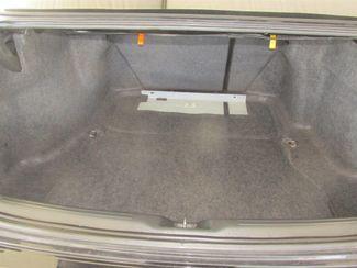 2004 Acura TSX Gardena, California 11