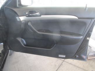 2004 Acura TSX Gardena, California 13