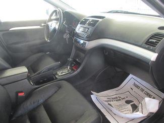 2004 Acura TSX Gardena, California 8