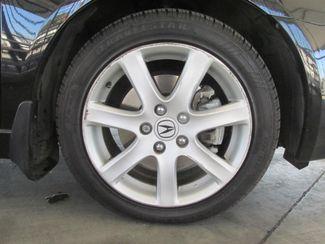 2004 Acura TSX Gardena, California 14