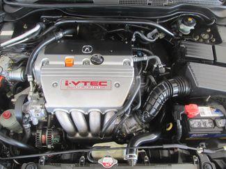 2004 Acura TSX Gardena, California 15