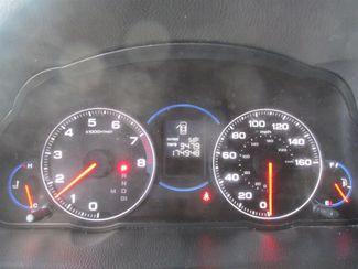 2004 Acura TSX Gardena, California 5