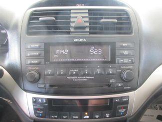 2004 Acura TSX Gardena, California 6