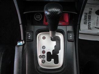 2004 Acura TSX Gardena, California 7